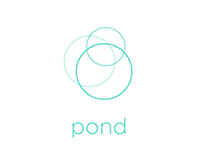 Introducing Pond