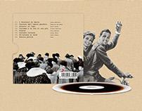 I grandi della musica italiana - Cd