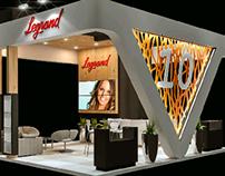 Projeto Legrand