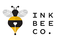 Ink Bee Co.