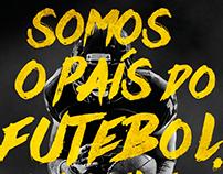 Cuiabá Arsenal - Campeonato Nacional