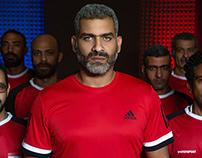 Pro-0017: Hany Adel