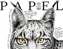 Ink Lynx