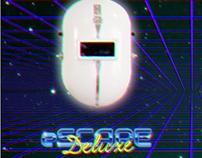 eScape Deluxe Infomercial