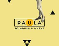 PAULA Solarium & Massage