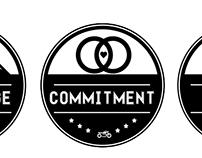 Badges | KarmaYatri website