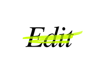 Edit Publishers / Branding