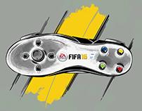 EA Sports / FIFA 16