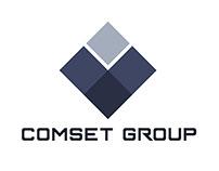 Logo per Compagnia Assicurativa