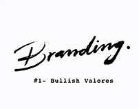 Logo Bullish Valores Colombia