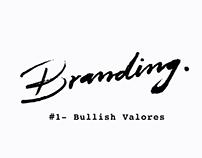 Logo Bullish Valores Colombia