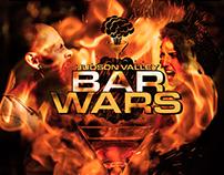 Hudson Valley Bar Wars