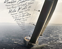 Southern Spars - Powered by Experience