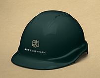 ABP Engineer