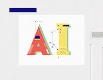 JINGLE | 資策會-Logo形象動畫