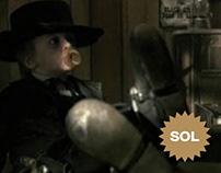 DODOT - Cowboys
