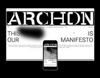 Archon P.R.F