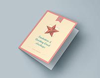 myGreeting Card Mock-up v1