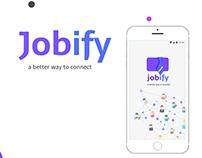 Jobify
