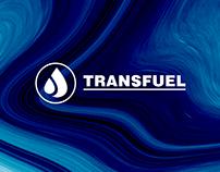 Transfuel Branding