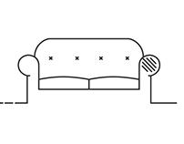 Logo Via Carlo Felice 56