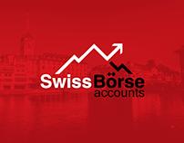 SwissBorse