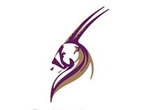 Qatar Airways Rebranding
