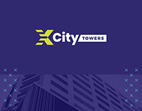 XCity Towers Real Estate