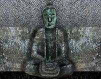 VideoGame - Zen Waves (beta)