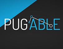 PUGABLE: Desktop Application