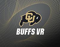 Buffs VR App