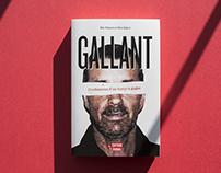 GALLANT - Confessions d'un tueur à gages