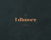 The Fillmore Hotel