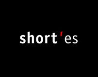 Short'es