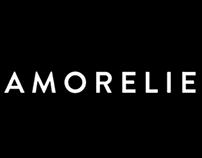 - AMORELIE -
