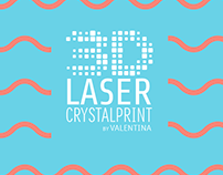 SMM - 3D Laser