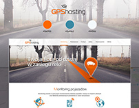 GPS hosting