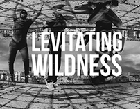 Levitating Wildness