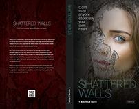 Shattered Walls