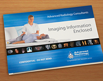 Advanced Radiology Collateral