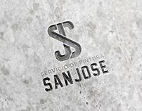 San Jose - Branding