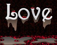 Love Sundae Revisited