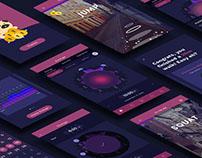 Energo App