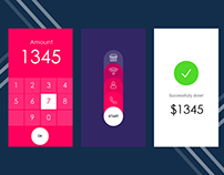 6 creative finance mobile app