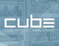 Cube Architectural Studio