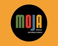 MOJA Movie International