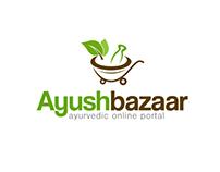 Logo Collection 2015 - 2016