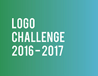 Logo Challenge 2016 - 2017