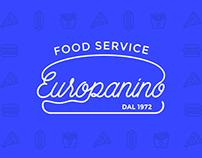 Europanino