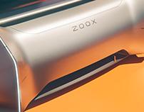 Zoox Boost